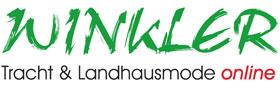 Winkler Tracht online e.K.