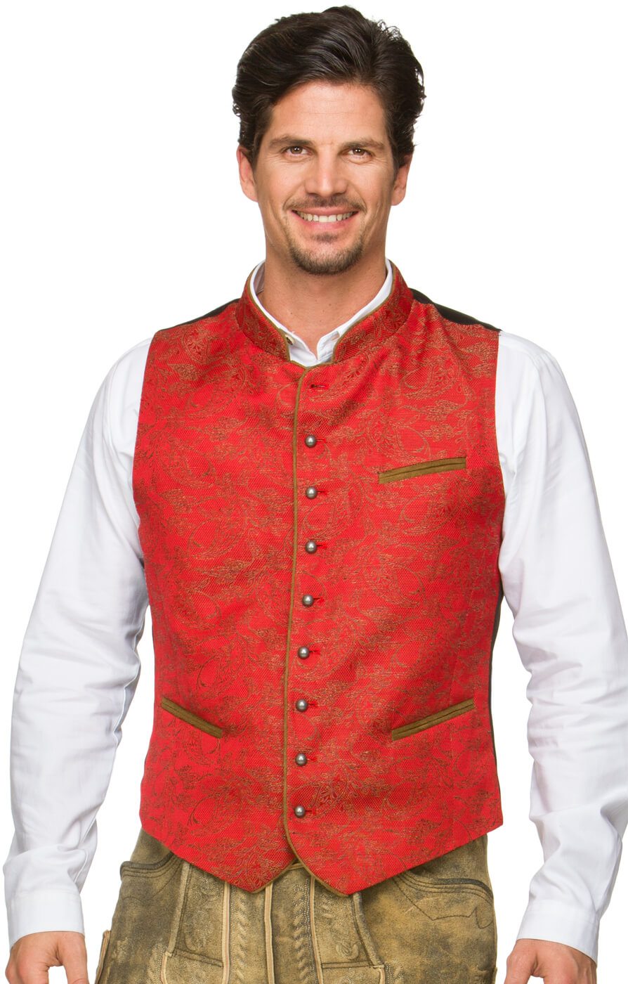 Stockerpoint-Trachtenweste-Gilet-PAOLO-rot-A5a0afaf7baabf